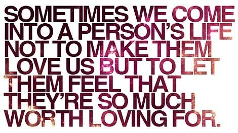 Messages text true love 130 Romantic
