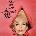 10 Powerful Tips on How to Attract Any Man (Get His Attention)