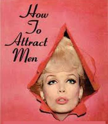 how to attract any man
