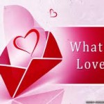 What Is Love And How It Can Be Experienced
