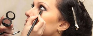Makeup Secrets Revealed; Learn the Art of Makeup (Free Ebook)