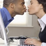 In Online Dating, A Perfect Profile Will Increase Your Success Rate