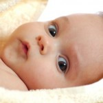 Most Unusual Baby Names of 2012 Top By Burger