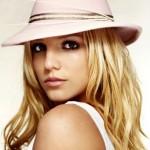 "New Release ""Fantasy Twist"" Britney Spears Latest Perfume"
