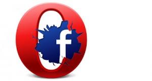 Facebook Browser Coming Soon
