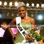 Nigerian Most Beautiful Girl (MBGN) Disqualify for Age Cheat