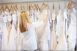 Six Important Tips You Need For Your Wedding Week Dress