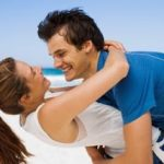 """How To Get A Man That Love """"The You Inside"""" And Prepare For Lasting Love"""