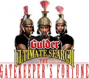 N9 million Up For Grab in Gulder Ultimate Search 9 (2012)