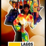 MTN Lagos Fashion and Design Week (LFDW)