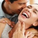 10 First Date Ideas