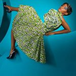 Nigerian Hottest Latest Fashion Trend