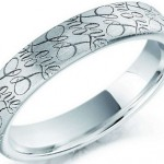 Top Wedding Ring Shopping Tips For Your Wedding Day