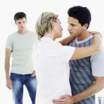 Cheating In Relationship, Men Or Women Who Cheat The Most?