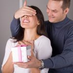 Sweet Romantic Things to Do for Your Sweetheart