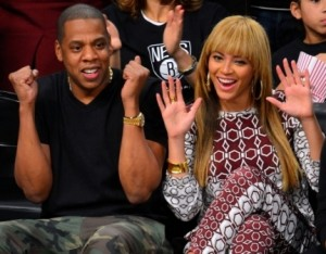 Beyonce New Hairdo Not Enough For Such Attention