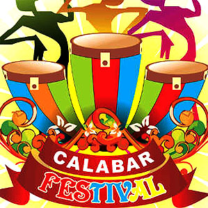 Calabar Festival 2013 to be graced by Akon, Hugh Masekela