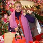 Family Shopping Guide For Christmas Season