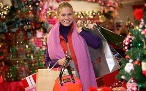 Family Shopping Guide For Christmas Season