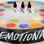 Colour Effect on Your Moods and Emotions