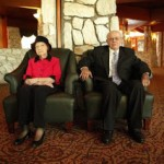 End of Marriage: Longest Married Couple in America Died
