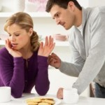 Relationship Pitfall To Avoid In Your Love And Relationship Life