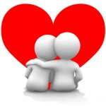 Dating Strategies That Wouldn't hurt you; Low Risk Style of Dating