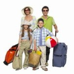 Tips For Travelling Safely With Your Food Allergic Child