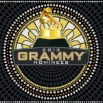 55th Annual Grammys 2013 nomination list: Lots of surprises