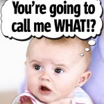 Hottest Baby Names of 2012; Aiden and Sophia Top