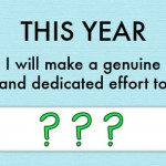 New Year Resolution: A Definitive Guide on How to Accomplish It
