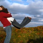 Fantastic Ways To Have Long Lasting True Romance