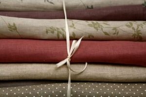 Why We Love To Wear Natural Fabrics: Their Health Benefits