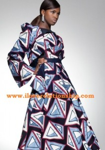 Beautiful Ankara Stylish Fashion