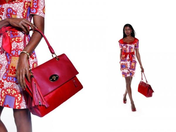 Nigeria Ankara Fashion Design