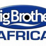 Big Brother Africa Season 8, 2013 Registration