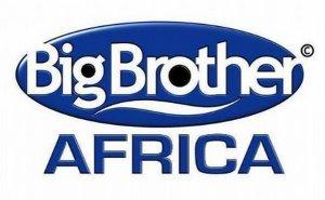 Big Brother Africa Season 8, 2013 Registration
