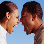 Relationship Conflicts Resolution- Best 3 Ways To Handle It