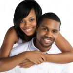 Five Effective Ways to Have a Strong and Committed Relationship Among Youth