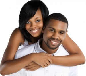 Effective Ways to Have a Strong and Committed Relationship
