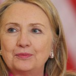 Clinton and Obama Most Admire woman and Man; Gallup Survey