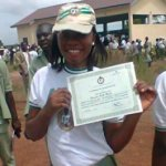 NYSC Batch A Passing Out Parade 2013 Confirm Date