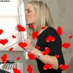 Online Dating Romance Precaution; 7 Signs You Must Know