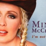 Mindy McCready Dead Just a Month Plus After Boyfriend David Wilson Death