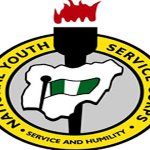 NYSC New Guidelines For Graduate Mobilization into National Service
