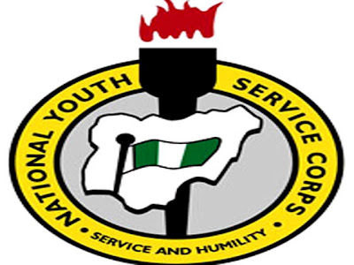 nysc new guidelines for graduate mobilization