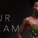VLISCO African Women Award; Who Inspires You? Vote Now & Win