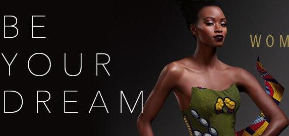 Fashion Dream Fund