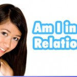 Healthy Relationship Desirable Qualities You Must Possess