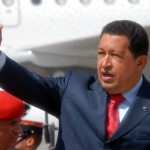 Hugo Chavez Venezuela President Dies of Cancer